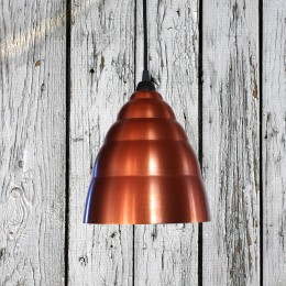 LAMPP HIVEE